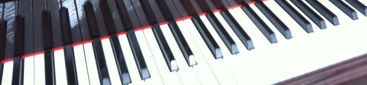 DiGiorgi Piano Service